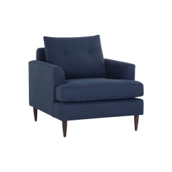 Chaise Laurel