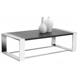 Dalton Rectangular Coffee Table