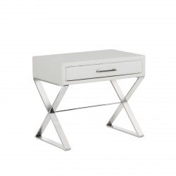 Casa End Table (Large)