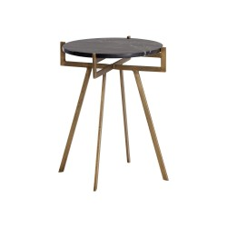 Anak Side Table