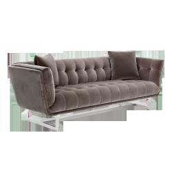 Centennial Sofa