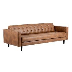 Donnie Sofa