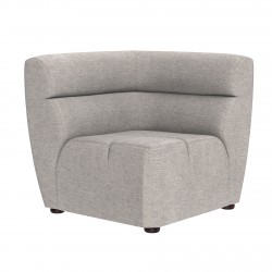 Cornell Modular - Corner Chair