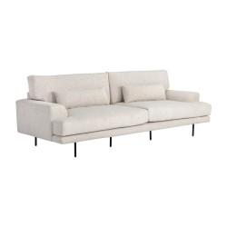 Sofa Abigail