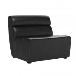 Cornell Modular - Armless Chair
