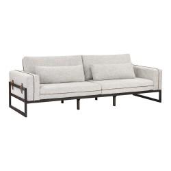 Sofa Belinda