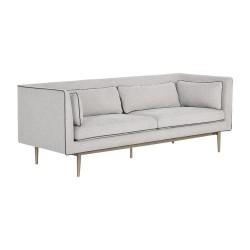 Sofa Batavia