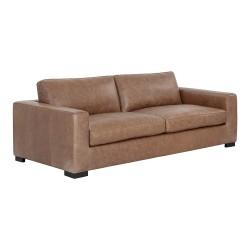 Sofa Baylor