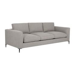 Sofa Byward