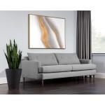 Sofa Laurel