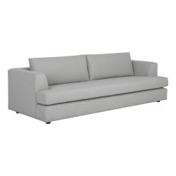 Sofa Cascade