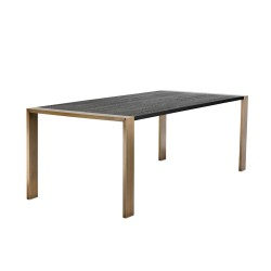 Dalton Dining Table