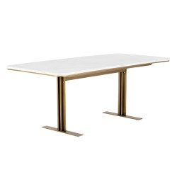 Ambrosia Dining Table