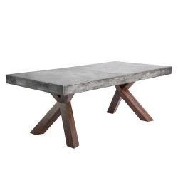 Warwick Dining Table