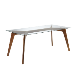 Blaze Dining Table