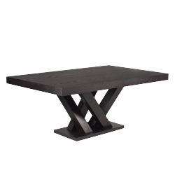 Madero Dining Table