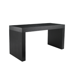 Faro Counter Table