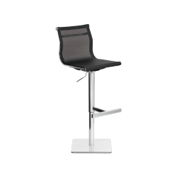 Travis Adjustable Barstool