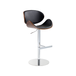 Bowen Adjustable Barstool
