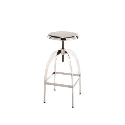Tabouret bar ajustable Colby