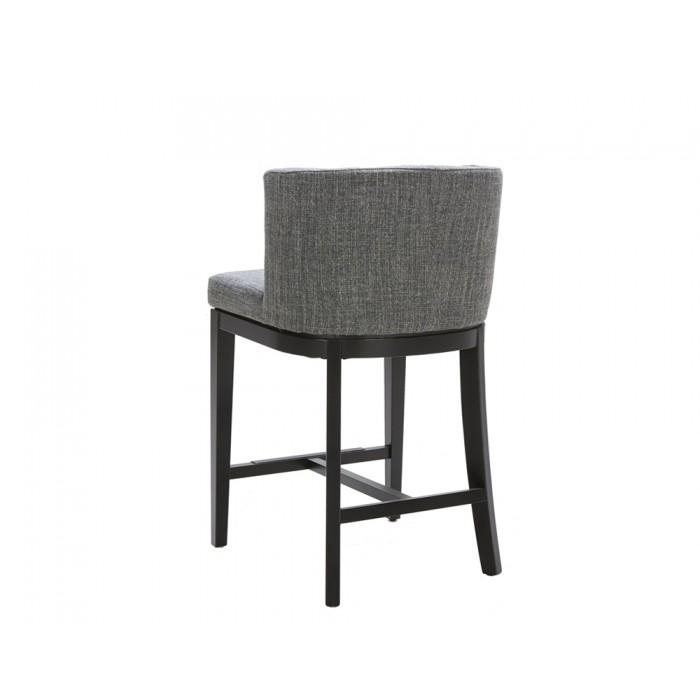 stunning tabouret hauteur comptoir hayden with hauteur comptoir de bar. Black Bedroom Furniture Sets. Home Design Ideas