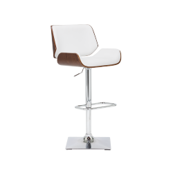 Kinley Adjustable Barstool