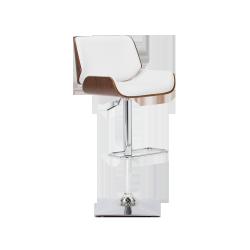 Kinley Adjustable Barstool
