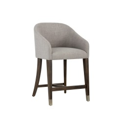 Nellie Counter Stool