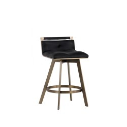 Arizona Swivel Counter Stool