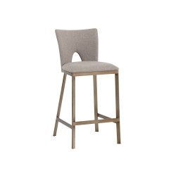 Reid Counter Stool