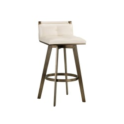 Arizona Swivel Barstool