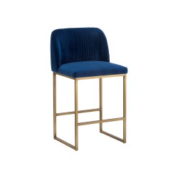 Nevin Counter Stool