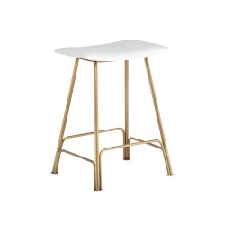 Azai Counter Stool