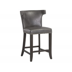 Murry Counter Stool