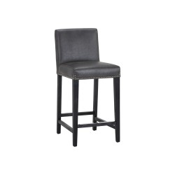 Brooke Counter Stool