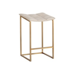 Faye Counter Stool