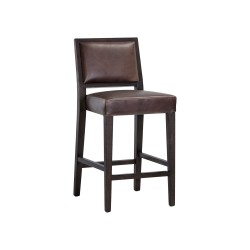 Citizen Counter Stool