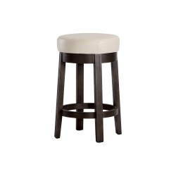 Cedric Swivel Counter Stool