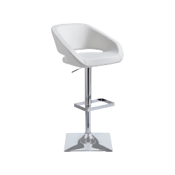 Tabouret bar ajustable Gustavo