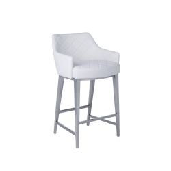 Chase Counter Stool