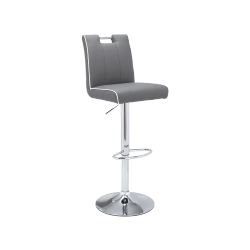 Kalvin Adjustable Barstool