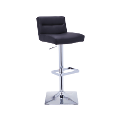 Tabouret bar ajustable Stafford