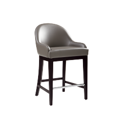 Haven Counter Stool