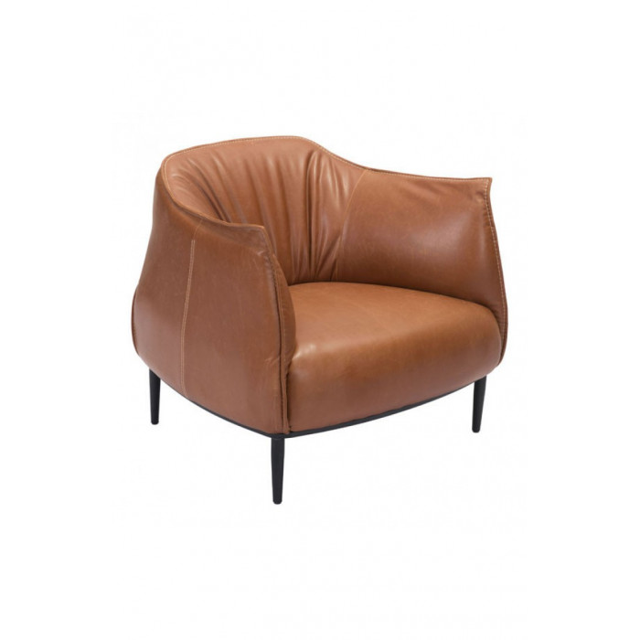Mobi Logis Chaise D 39 Appoint