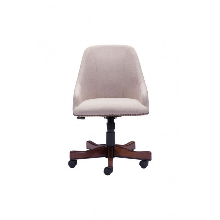 Mobi logis chaise de bureau for Chaise qui roule
